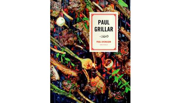 Paul Grillar
