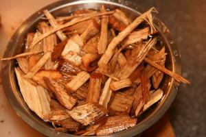 smokewood_flis