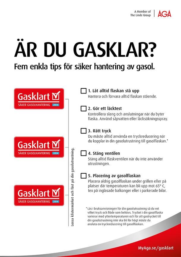 Aga_Gasklar_Flye